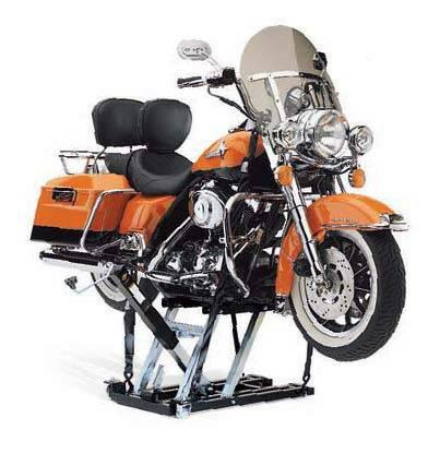 Bike Stand Klamath Falls OR