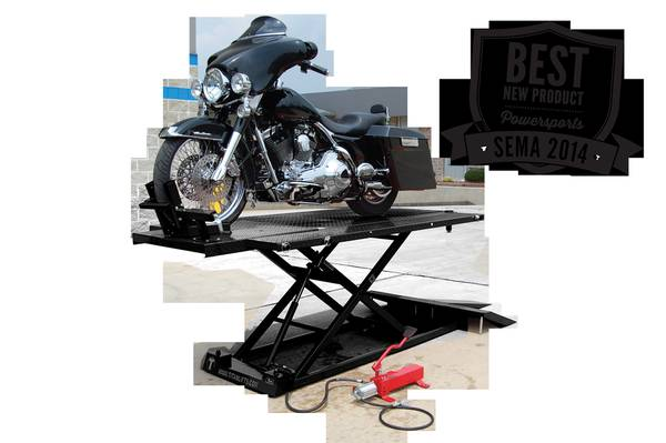 Titan Xlt Big Size Lift Table For Sale In Independence Iowa Make Your Own Beautiful  HD Wallpapers, Images Over 1000+ [ralydesign.ml]