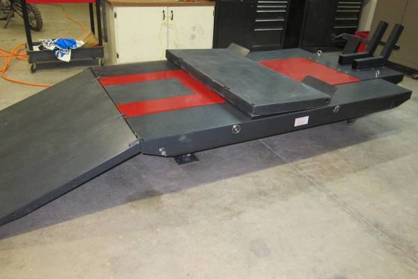 Attractive Handy Lift Table In Laveen, AZ