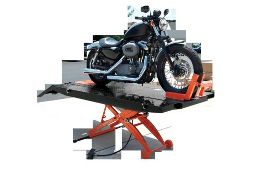 Titan Motorcycle 1000 Lb Lift Table For Sale In Dayton Ohio Columbus find new and used motorcycles for sale by owner or dealer. motorcycle lifts for sale